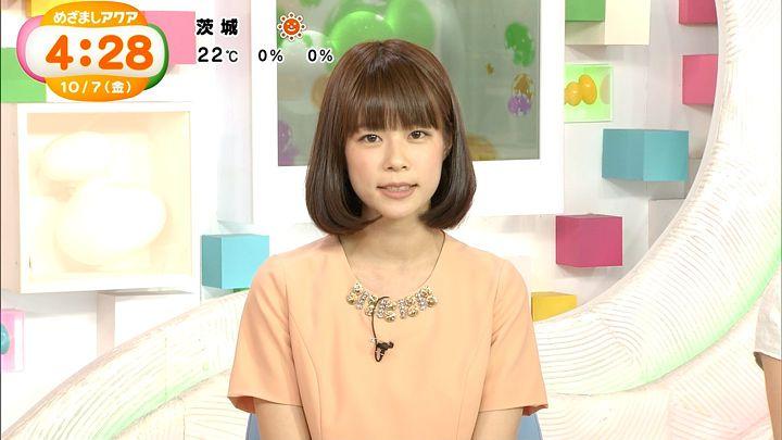 suzukiyui20161007_12.jpg