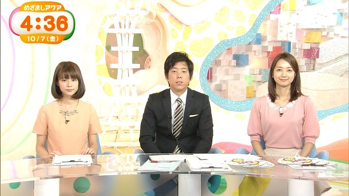 suzukiyui20161007_13.jpg