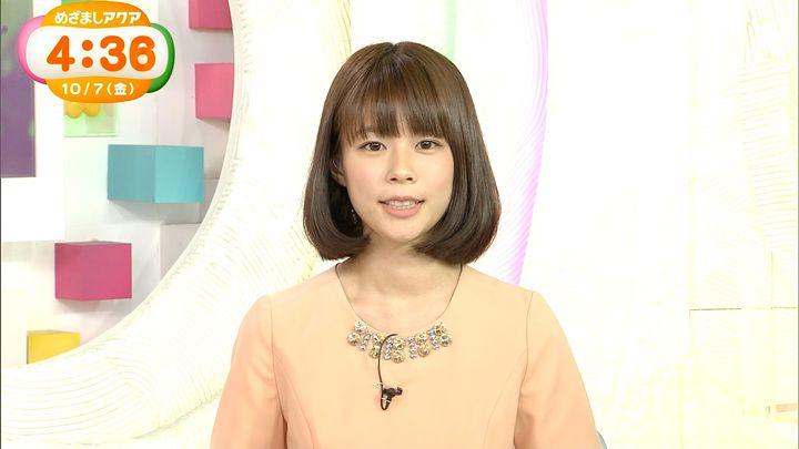 suzukiyui20161007_14.jpg