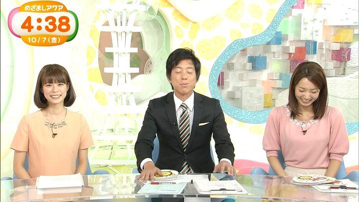 suzukiyui20161007_17.jpg