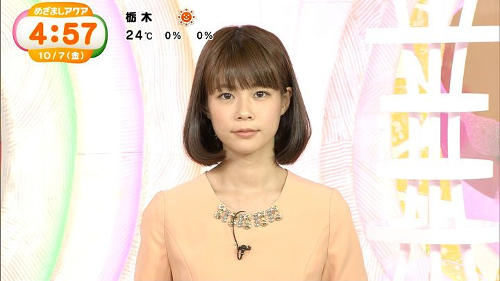 suzukiyui20161007_18.jpg