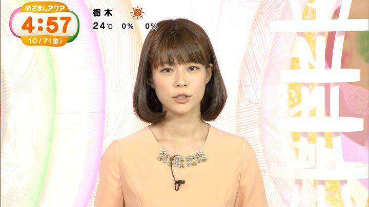 suzukiyui20161007_19.jpg