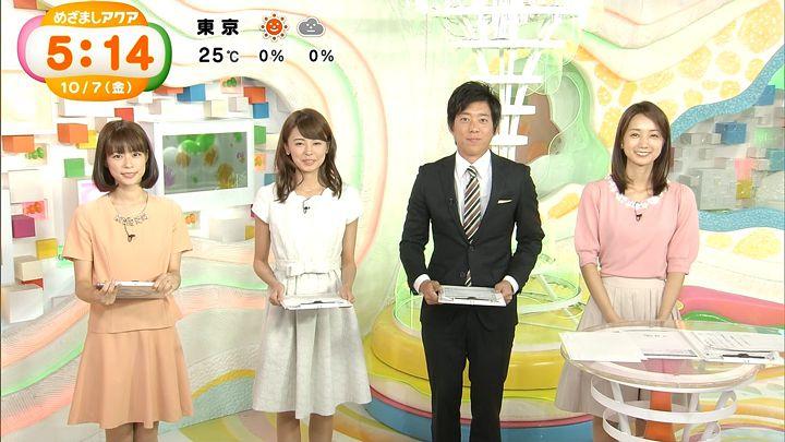 suzukiyui20161007_21.jpg