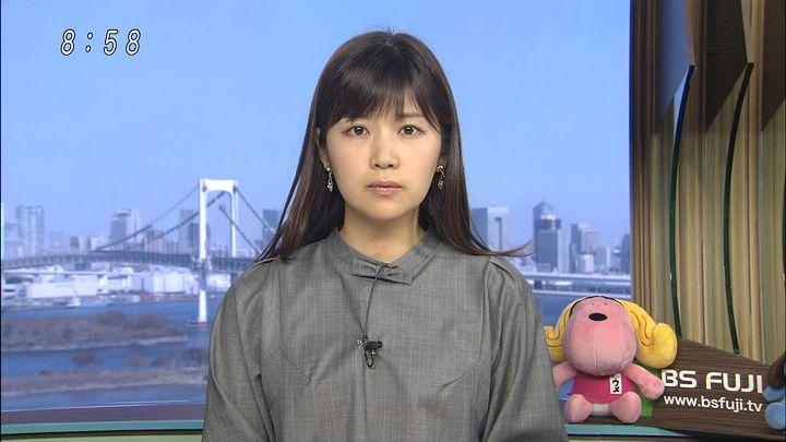 takeuchi20160415_01.jpg