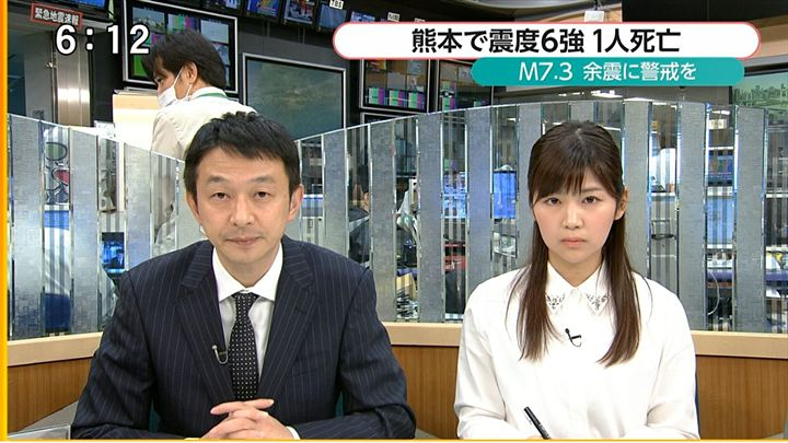 takeuchi20160416_01.jpg