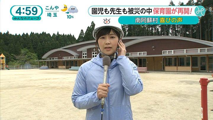 takeuchi20160426_01.jpg