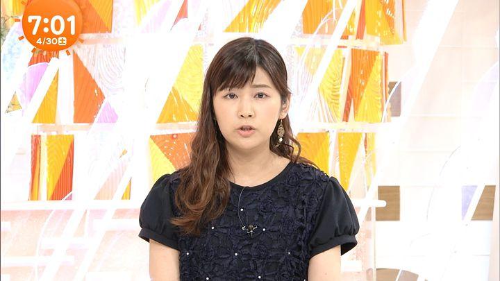 takeuchi20160430_02.jpg