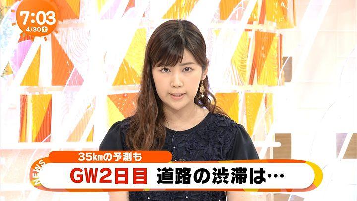 takeuchi20160430_03.jpg