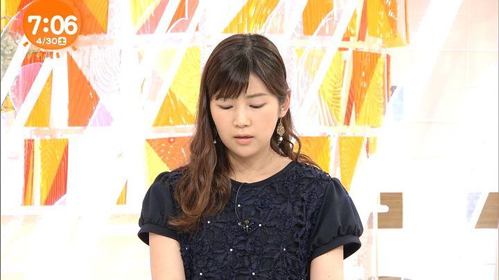 takeuchi20160430_04.jpg