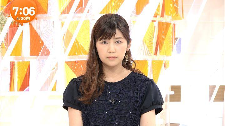 takeuchi20160430_05.jpg