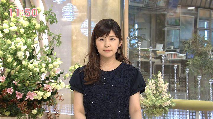 takeuchi20160430_06.jpg