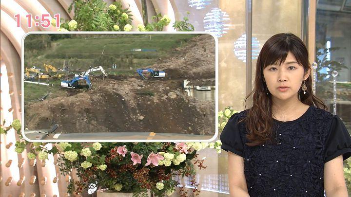 takeuchi20160430_07.jpg