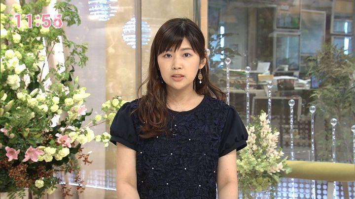 takeuchi20160430_08.jpg