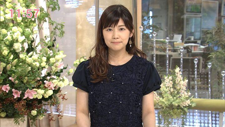 takeuchi20160430_10.jpg