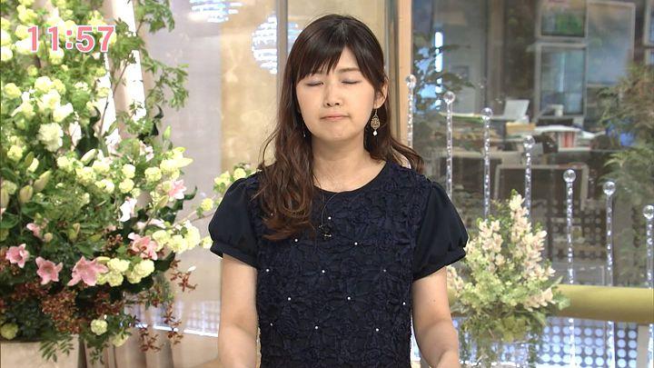 takeuchi20160430_11.jpg