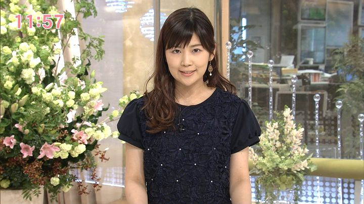 takeuchi20160430_12.jpg