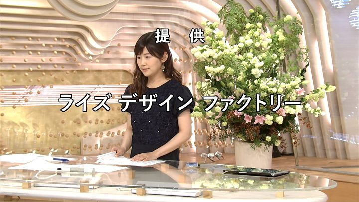 takeuchi20160430_14.jpg