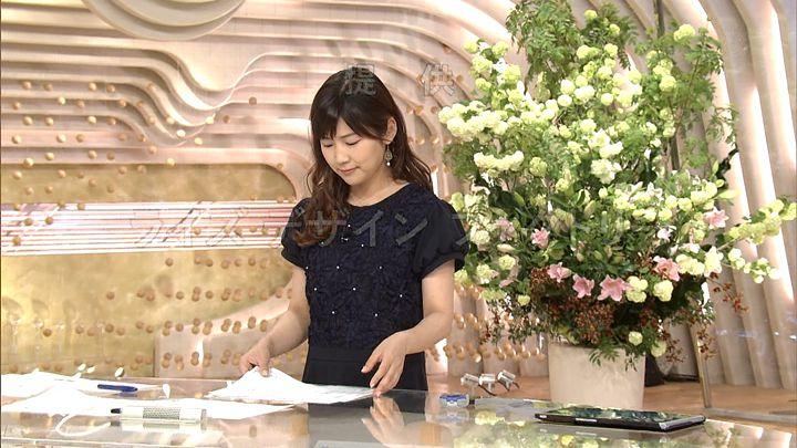 takeuchi20160430_15.jpg