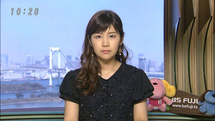 takeuchi20160430_16.jpg