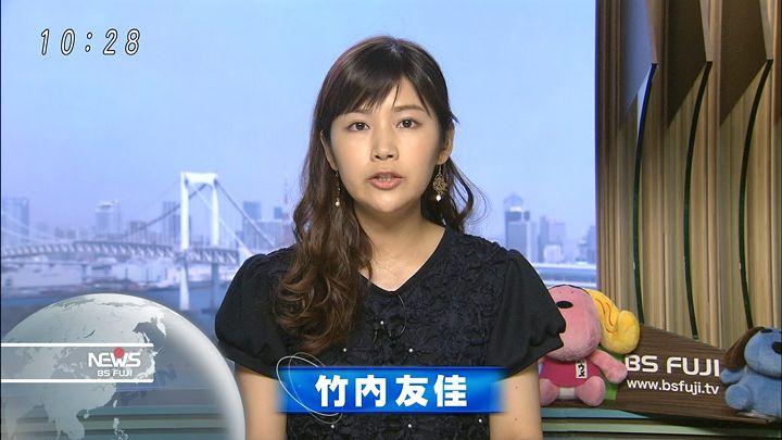 takeuchi20160430_17.jpg