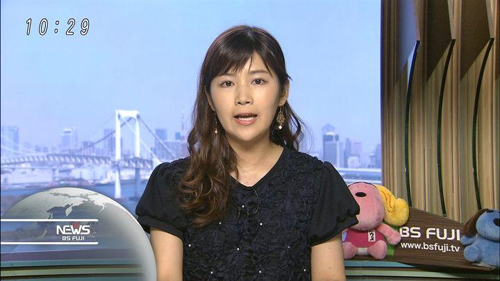 takeuchi20160430_19.jpg