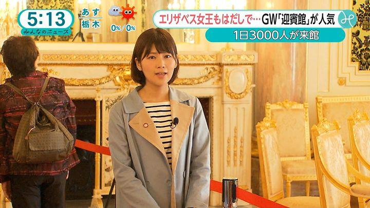 takeuchi20160502_01.jpg
