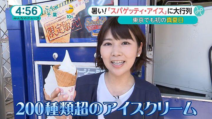 takeuchi20160504_10.jpg