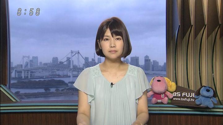 takeuchi20160506_01.jpg