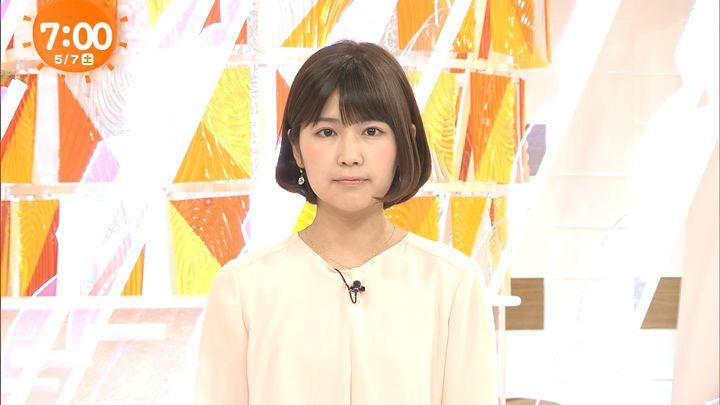 takeuchi20160507_01.jpg
