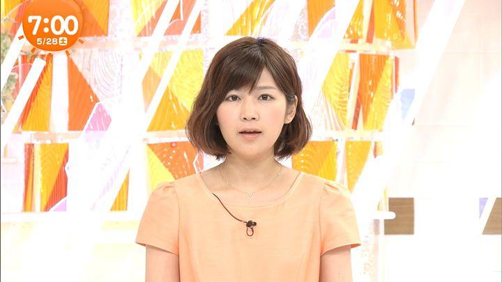 takeuchi20160528_01.jpg