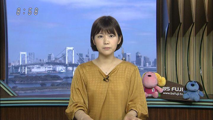 takeuchi20160603_01.jpg