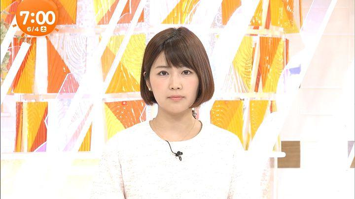 takeuchi20160604_01.jpg
