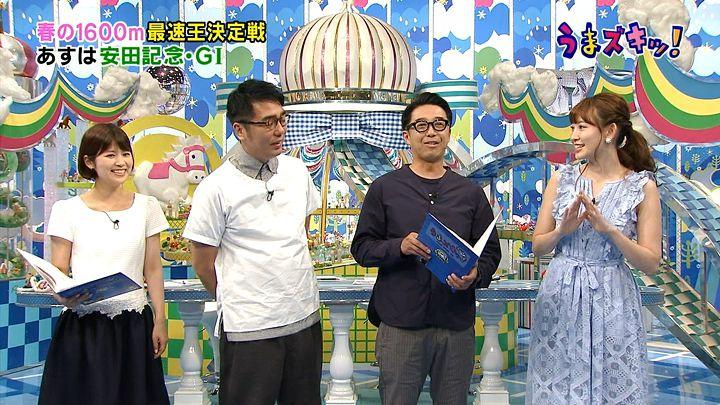 takeuchi20160604_14.jpg