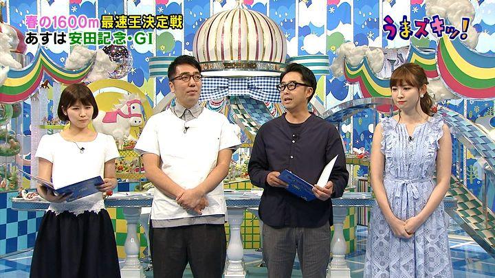 takeuchi20160604_15.jpg
