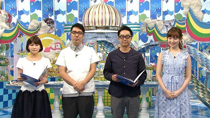 takeuchi20160604_16.jpg