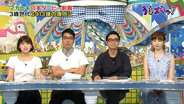 takeuchi20160604_18.jpg