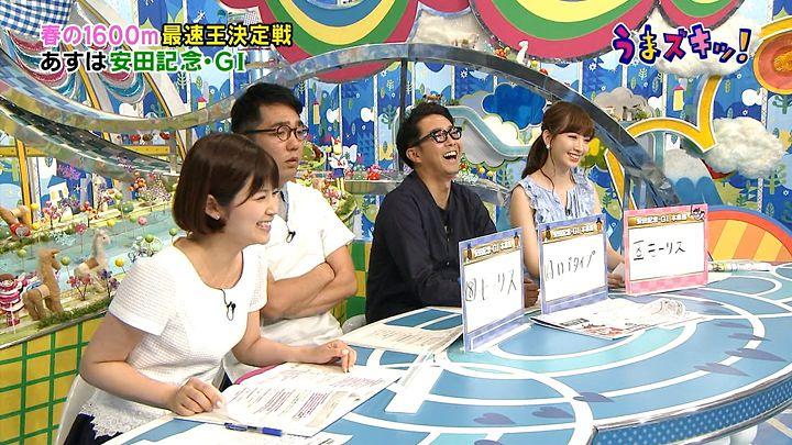takeuchi20160604_20.jpg