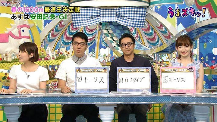 takeuchi20160604_22.jpg