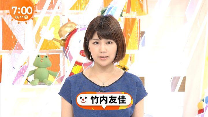 takeuchi20160611_01.jpg