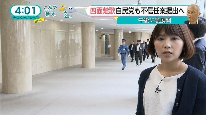 takeuchi20160614_01.jpg