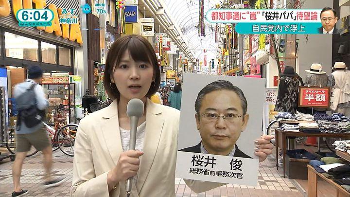takeuchi20160628_01.jpg
