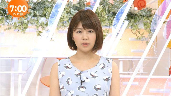 takeuchi20160702_01.jpg