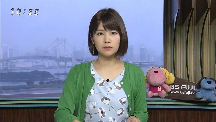 takeuchi20160702_09.jpg