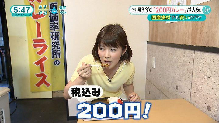 takeuchi20160704_01.jpg