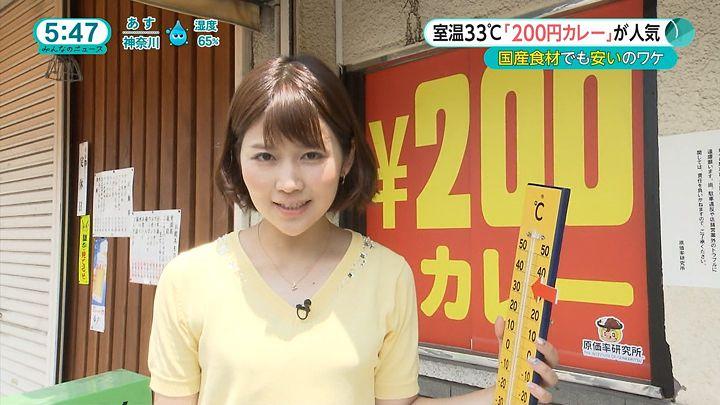 takeuchi20160704_30.jpg