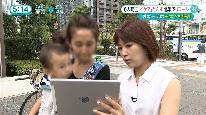 takeuchi20160706_01.jpg