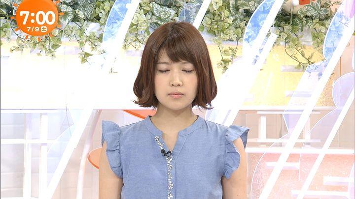 takeuchi20160709_01.jpg