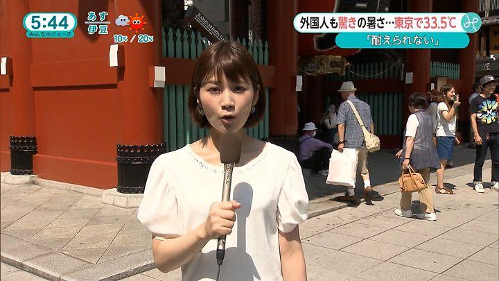 takeuchi20160711_01.jpg