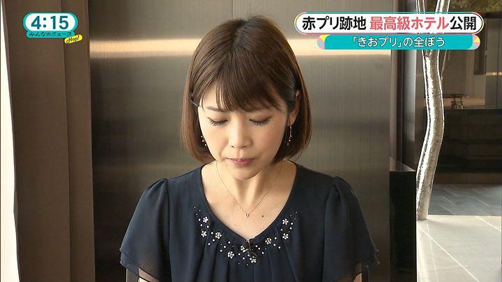 takeuchi20160719_20.jpg