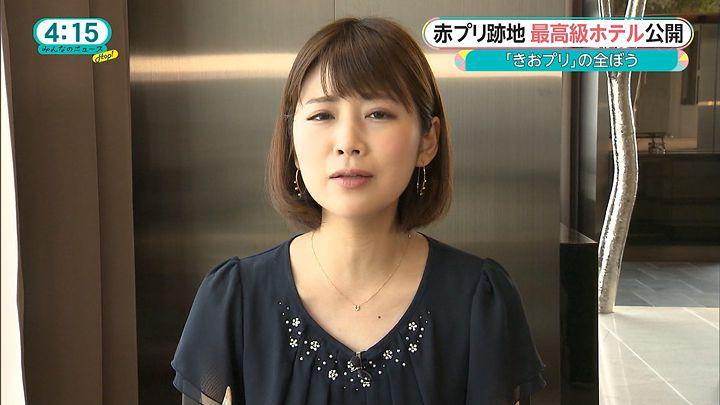 takeuchi20160719_21.jpg